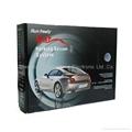 Car Sensor LED Display Car Parking Radar 5