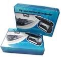 7 Inch GPS Mirror Navigation High Definition Bluetooth Handsfree 4