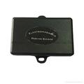 Electromagnetic Car Detector Sensor Wireless Reverse Assistant Parking Sensor  3