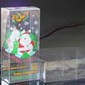 pcv折盒