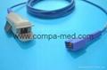 DS100A 血氧探頭