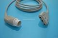 PHILIP ECG 电缆