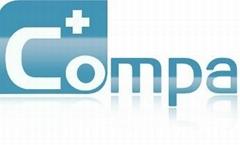 香港康帕電子科技有限公司
