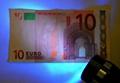 Money Detector Flashlight 3