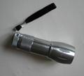 Money Detector Flashlight 5