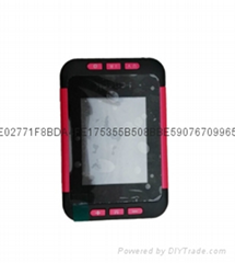 Handheld Infrared Counterfeit Detector