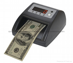 USD  Detector