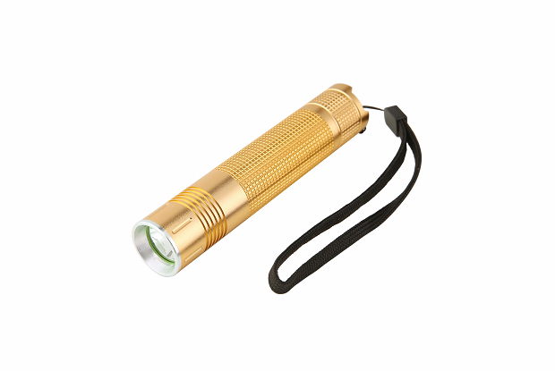 Super UV365nm Flashlight 1