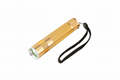 Super UV365nm Flashlight