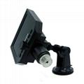 電子顯微鏡 2