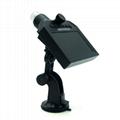電子顯微鏡 3