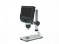 Digital Microscope 4