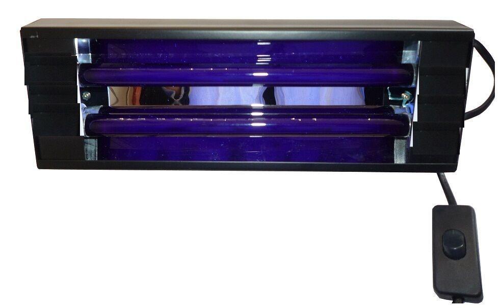 16W 專業紫光燈 1