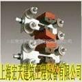 货用单笼齿条式施工升降机 3