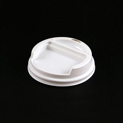Plastic Lid (Lid for Coffee Cup) 1