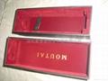 紅酒盒 2