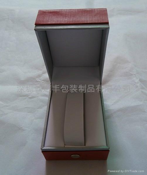 新款手錶盒 2