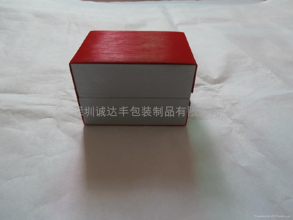 新款手錶盒 3