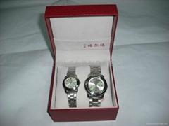 精緻手錶盒