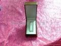 精緻手錶盒 2