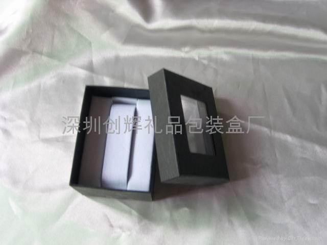 精緻手錶盒 5
