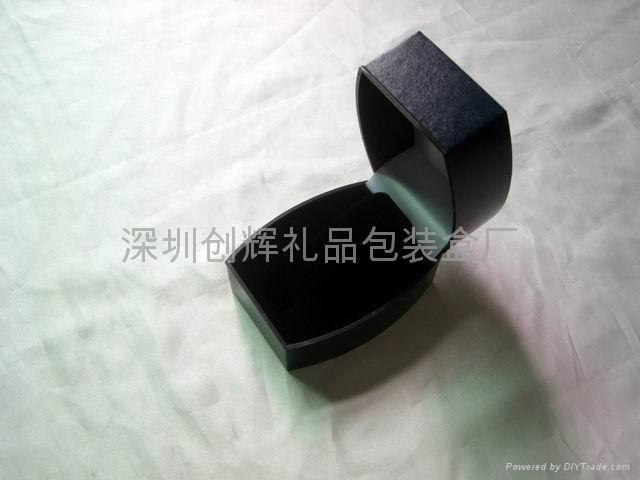 塑料手錶表盒 2