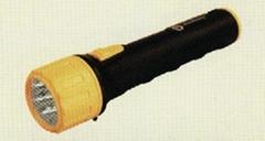 LED手電筒ZC-8173B