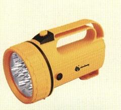 探照燈ZC-L884