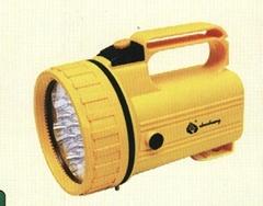 探照燈ZC-L885