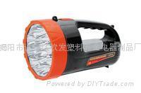 探照燈ZC-8015