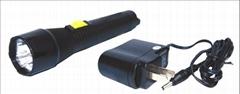 防水防暴手電筒ZC-880