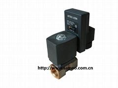 SANWO三和電子排水器