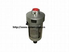 SANWO三和自動排水器