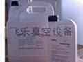 供應德國LEYBOLD萊寶真空泵原裝進口專用 N62 oil 1