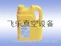 供應德國LEYBOLD萊寶真空泵原裝進口專用 N62 oil 3