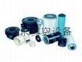 供應德國LEYBOLD萊寶真空泵原裝進口專用 N62 oil 5