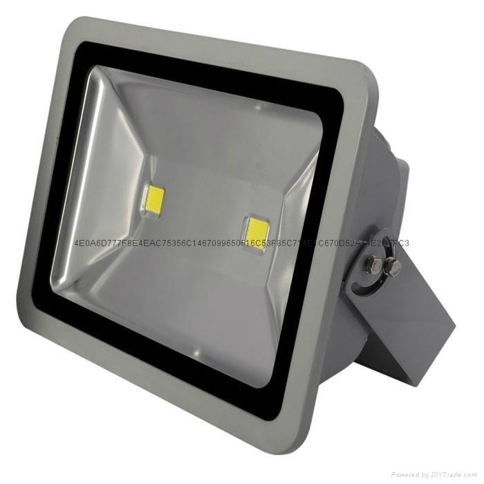 LED降功率應急燈(內置應急電源) 1