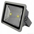 LED降功率應急燈(內置應急電