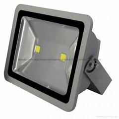 LED降功率应急灯(内置应急电源)