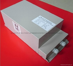 150WLED灯应急电源(60