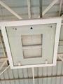LED罩棚应急灯(内置应急电源