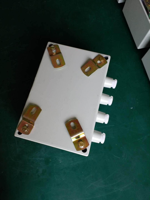 120WLED灯应急电源 2