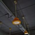 60WLED防爆應急燈