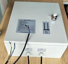 180WLED燈應急電源180分鐘