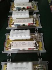 40WLED燈應急電源