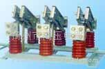 揚州GN22-12戶內高壓隔離開關