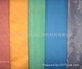 flame retardant fabric for cloth  1