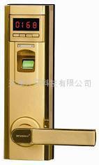 天津中控指纹锁