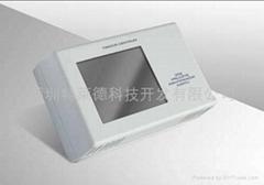複印打印內容監控管理系統