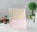 高檔包裝袋 5